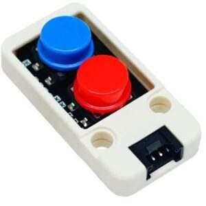 Dual Button Unit