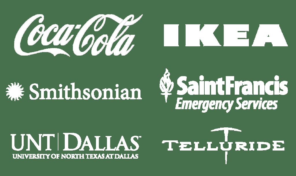 Customer-Logo-page-1.3