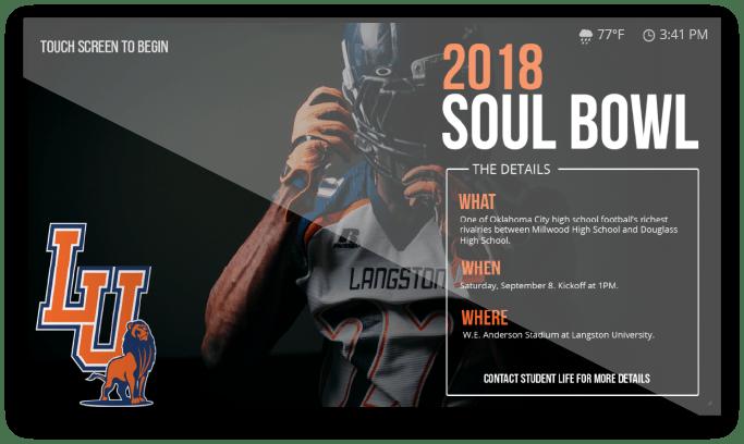 LU-Soul-Bowl-Digital-Signage-Screen