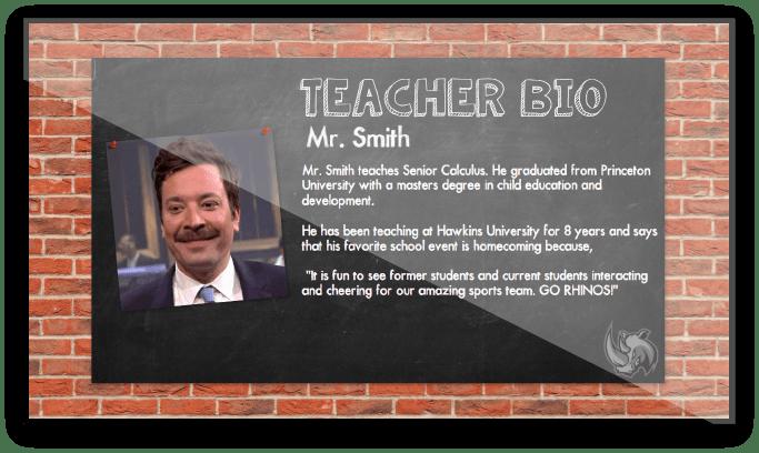 Teacher-Bio-Digital-Signage-Screen